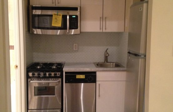 329 Lexington Avenue #5W
